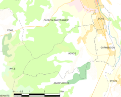 Map commune FR insee code 64007.png