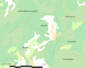 Map commune FR insee code 68014.png