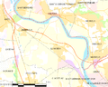 Map commune FR insee code 69163.png