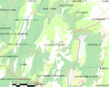 Map commune FR insee code 73107.png