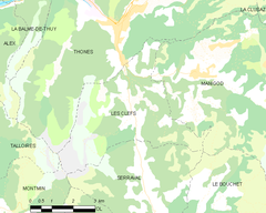 Map commune FR insee code 74079.png