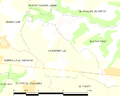 Map commune FR insee code 76022.png
