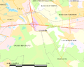 Map commune FR insee code 77121.png