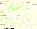 Map commune FR insee code 80584.png