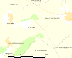 Map commune FR insee code 80742.png