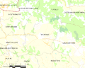 Map commune FR insee code 81276.png