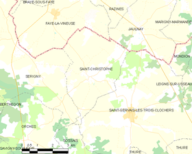 Map commune FR insee code 86217.png