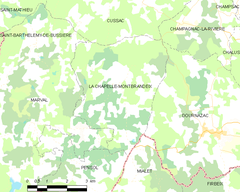 Map commune FR insee code 87037.png