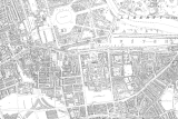 Map of City of London and its Environs Sheet 042, Ordnance Survey, 1869-1880.png