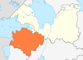 Map of Gatchina eparchy.PNG