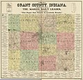 Map of Grant County, Indiana. LOC 2013593196.jpg