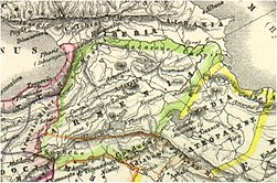 Map of Great Armenia, 1869.jpg