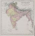 Map of Indian empire 1885.jpg