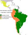 Map of MERCOSUR-uk.png