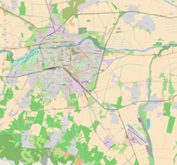 Map of Plovdiv 2.png
