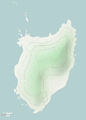 Map of Yakabi Island.png
