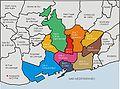 MapaBCN Distritos.jpg