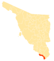Mapa Municipios Sonora Huatabampo.png