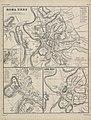 Mapa Roma urbs.jpg