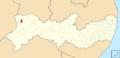 Mapa de Trindade (2).png