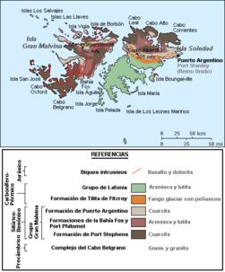Mapa geologico Malvinas.lmb.png