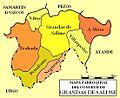 Mapa parroquial de Grandas de Salime (color).jpg
