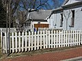Maple Street North 321, lawn, Bloomington West Side HD.jpg