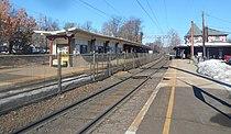 Maplewood Station - March 2015.jpg