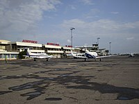 Maputo International Airport 20071001.jpg