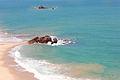 Mar em Tambaba.jpg