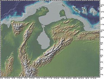 Maracaibo Basin-map.jpg