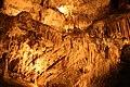 Marakoopa Cave-Tasmania-Australia05.JPG