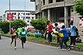 Marathon à Douala.jpg