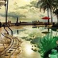 Marbella's swimmingpool - panoramio.jpg