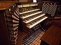 Marble Collegiate Church Organ.jpg