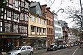 Marburg - Steinweg 11 ies.jpg