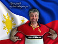 Marc Minier Filipino People Humanitaire.jpg
