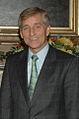 Marc Racicot 2008.JPG