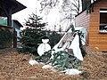 Marché de Noël - décor (Ohnenheim) (1).jpg