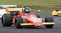 March 772 racecar.jpg