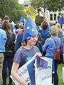 March for Europe -September 3262.JPG