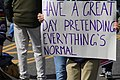 March for Our Lives Washington DC 2018 - Signs and Marchers 110.jpg