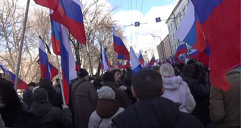 March in memory of Boris Nemtsov in Moscow - 11.jpg