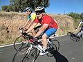 Marcha Cicloturista 4Cimas 2012 036.JPG