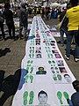 Marcha de madres de desaparecidos 06.jpg