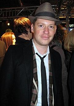 Marco Kreuzpaintner 2857.jpg