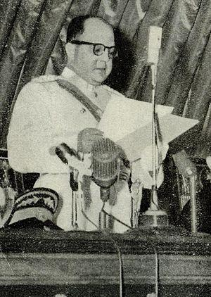 Pérez Jiménez, Marcos (1914-2001)