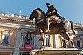 Marcus Aurelius Reiterstandbild.jpg