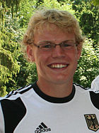 Marcus Gross