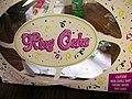 Mardi Gras King Cake (2244894794).jpg
